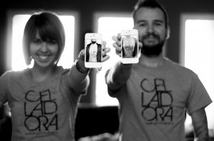 celladora-photographers-300x199 Celladora t-shirts!