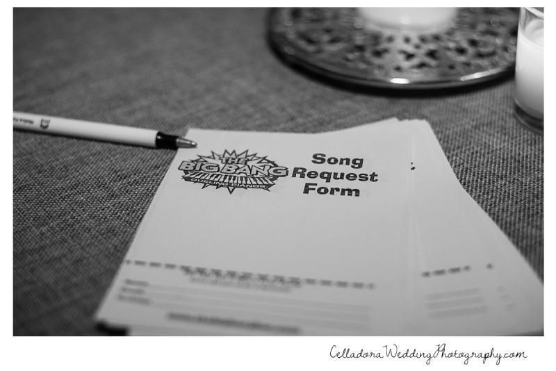 big-bang-wedding-piano-800x534 Laura and Kevin Nashville Wedding at Scarritt Bennett