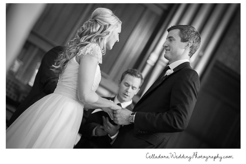 nashville-wedding-black-and-white Laura and Kevin Nashville Wedding at Scarritt Bennett
