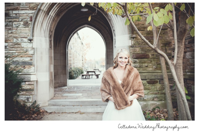 scarritt-bennett-bridal-fall-800x534 Laura and Kevin Nashville Wedding at Scarritt Bennett