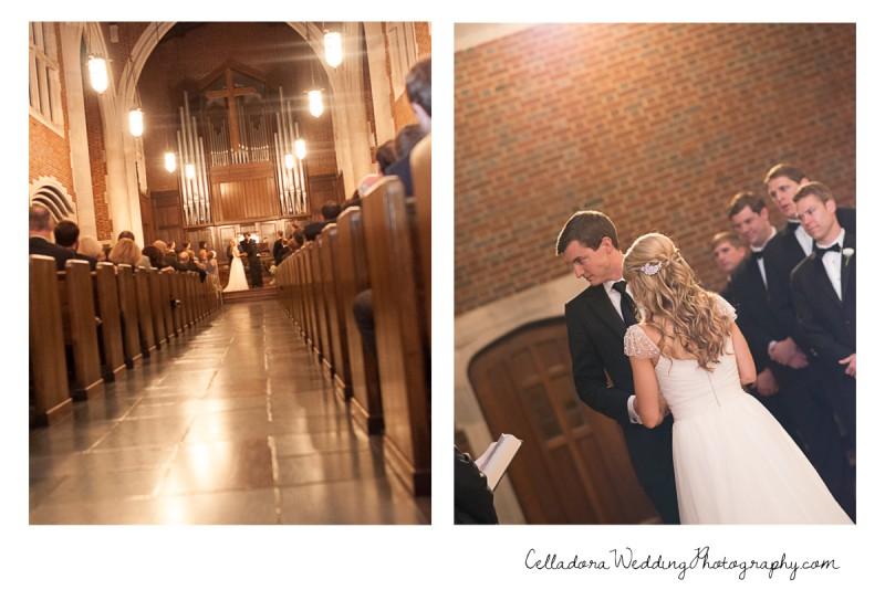 scarritt-bennett-chapel-800x534 Laura and Kevin Nashville Wedding at Scarritt Bennett