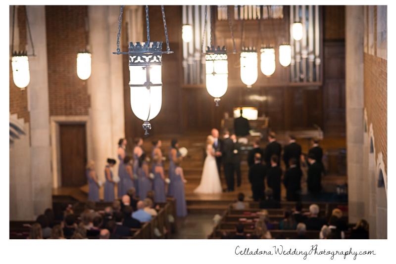scarritt-bennett-wedding Laura and Kevin Nashville Wedding at Scarritt Bennett