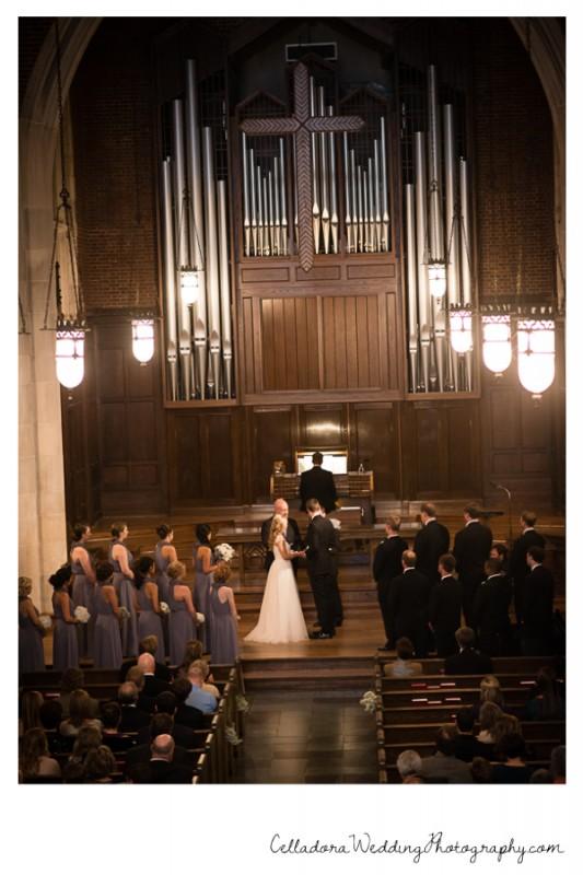 scarritt-nashville-wedding-533x800 Laura and Kevin Nashville Wedding at Scarritt Bennett