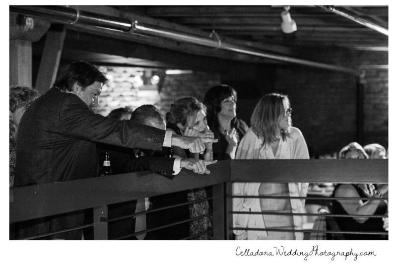 wedding-reception-3rd-avenue-800x534 Laura and Kevin Nashville Wedding at Scarritt Bennett
