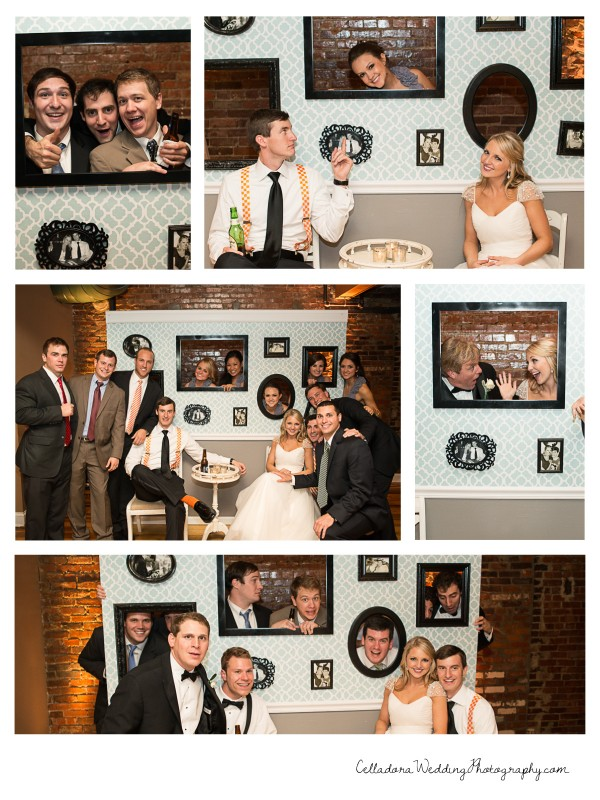 Funsies Pinterest Photo Booth Backdrops And Wedding