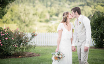 front-porch-farms-wedding-photographer