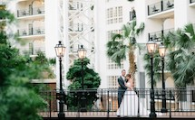 gaylord-hotel-wedding-photography