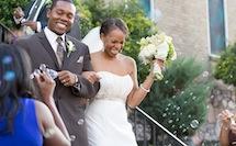 nashville-affordable-wedding-photography Affordable Wedding Photography Nashville TN