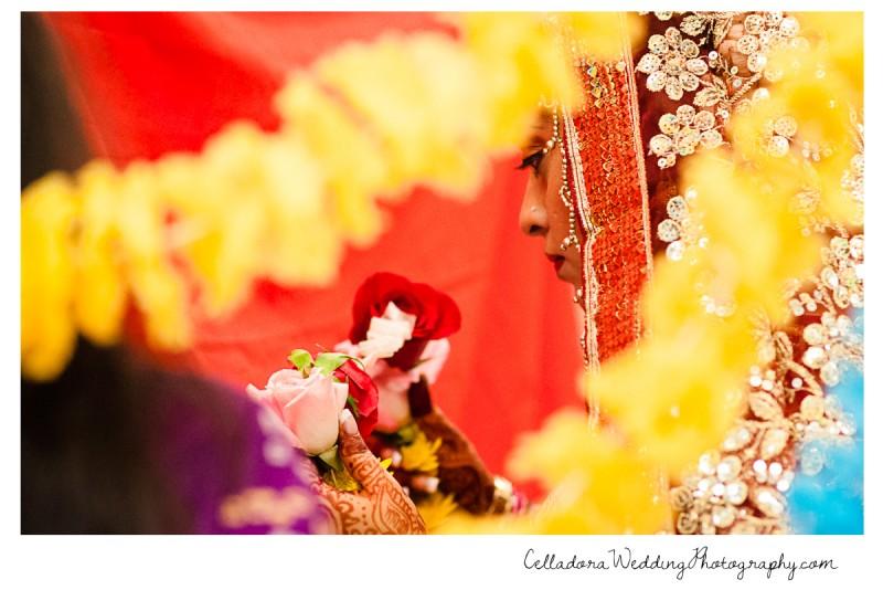 beautiful-indian-bride-800x534 Nashville Indian Wedding Photographer