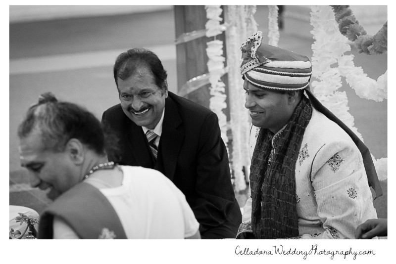 father-and-son-laughing-800x534 Nashville Indian Wedding Photographer