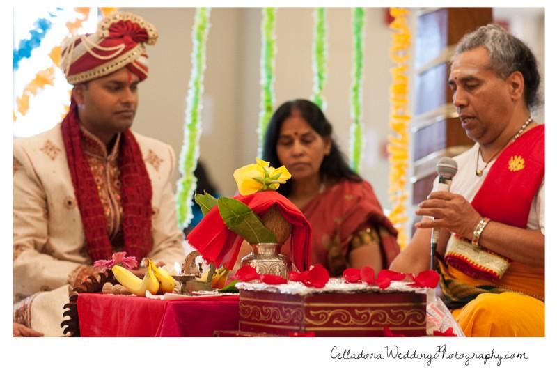 ganesha-temple-nashville-wedding-800x534 Nashville Indian Wedding Photographer