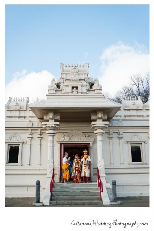 ganeshan-temple-nashville-wedding-533x800 Nashville Indian Wedding Photographer