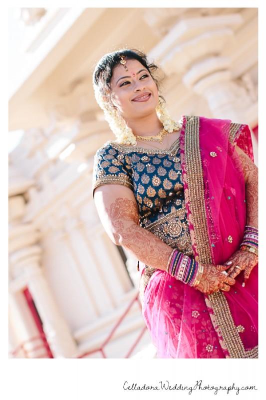 indian-bridal-portrait-nashville-533x800 Nashville Indian Wedding Photographer