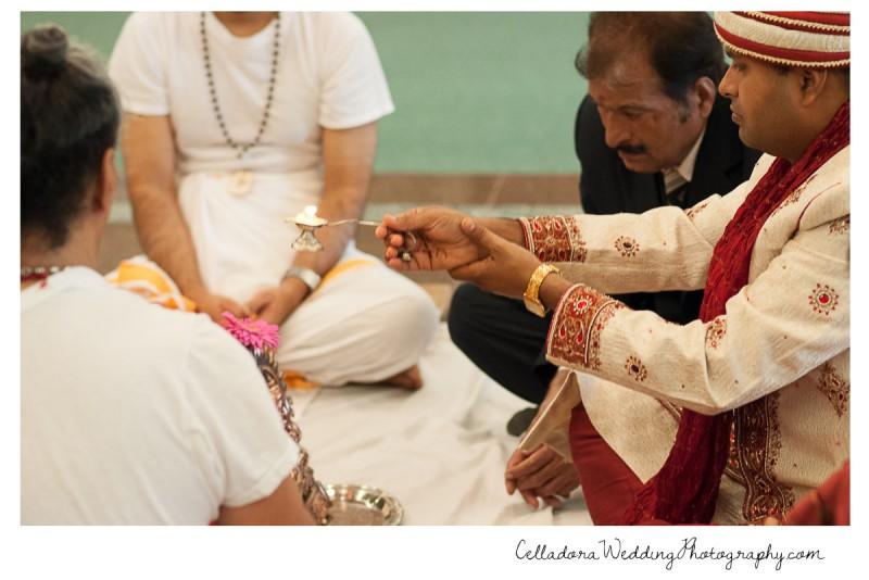 indian-wedding-photographer-800x534 Nashville Indian Wedding Photographer