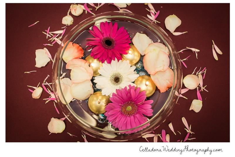 indian-wedding-reception-centerpiece-800x534 Nashville Indian Wedding Photographer