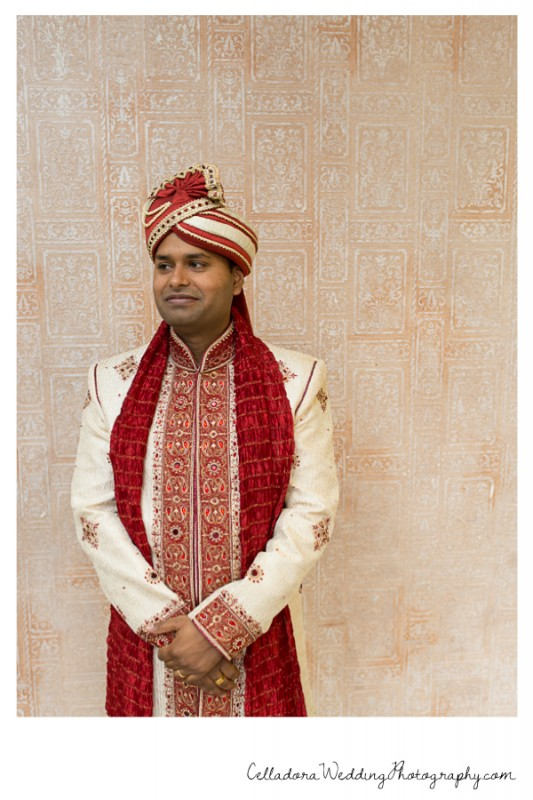 nashville-indian-groom-533x800 Nashville Indian Wedding Photographer