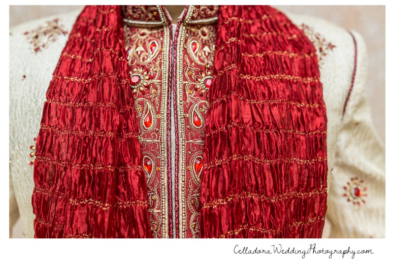 nashville-indian-wedding-800x534 Nashville Indian Wedding Photographer