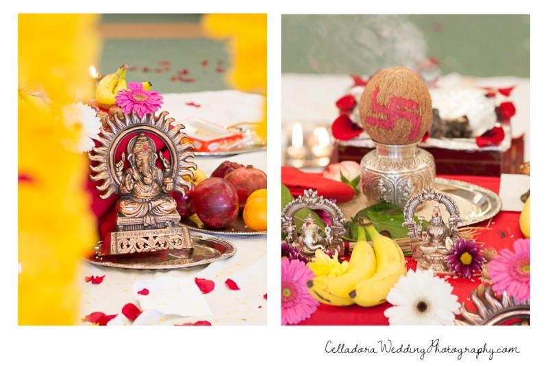 nashville-indian-wedding-details-800x534 Nashville Indian Wedding Photographer