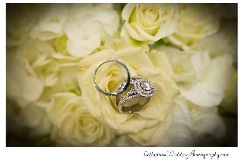 Wedding Rings With Flowers Cool Wedding Ring 2016 Wedding Rings On