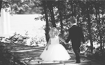 flower-girl-and-ring-bearer-holding-hands
