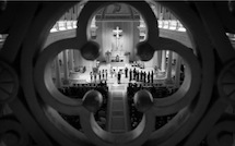 nashville-wedding-cathedral-incarnation
