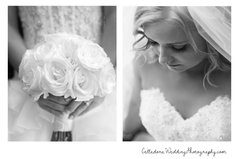 beautiful-nashville-bride-800x534 Nashville Wedding Photography | WO Smith Music School