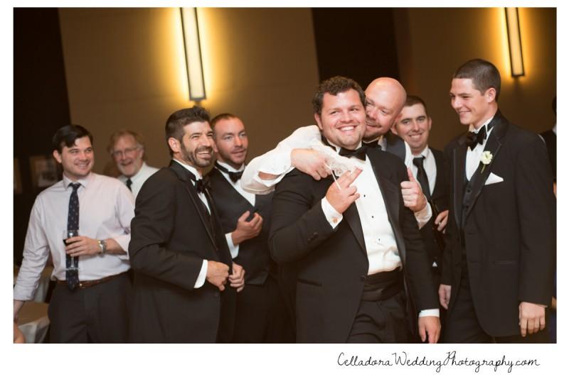 garter-catch-800x534 Nashville Wedding Photography | WO Smith Music School