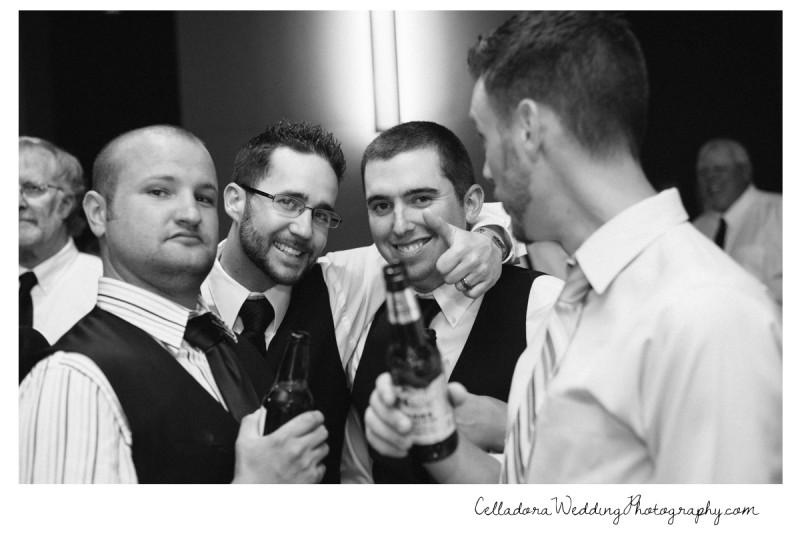 nashville-black-and-white-wedding-800x534 Nashville Wedding Photography | WO Smith Music School