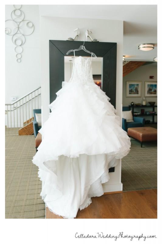 nashville-wedding-dress-533x800 Nashville Wedding Photography | WO Smith Music School