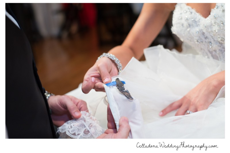 nashville-wedding-photography-800x534 Nashville Wedding Photography | WO Smith Music School