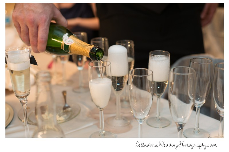 pouring-champagne-800x534 Nashville Wedding Photography | WO Smith Music School