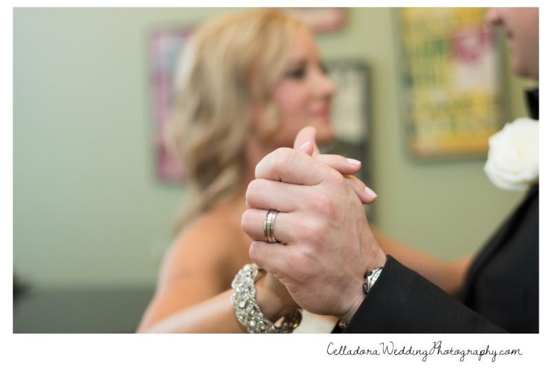 wedding-dance-hatch-prints-800x534 Nashville Wedding Photography | WO Smith Music School