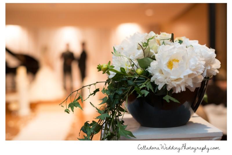 wedding-flowers-800x534 Nashville Wedding Photography | WO Smith Music School