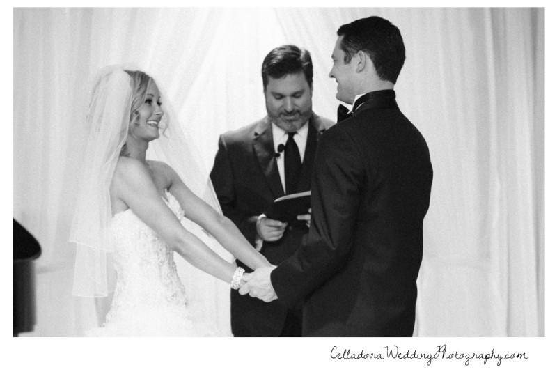 wedding-photographer-nashville-800x534 Nashville Wedding Photography | WO Smith Music School