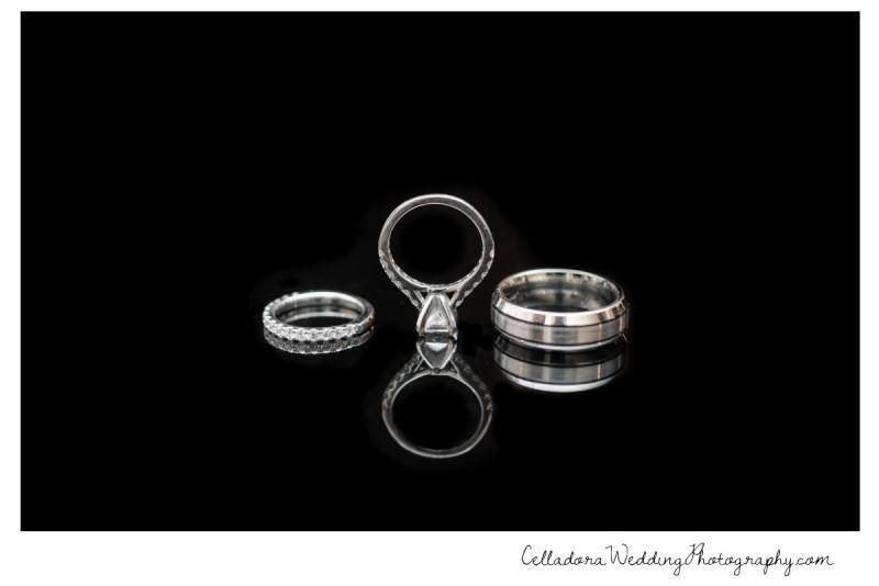 wedding-rings-creative-nashville-photographer-800x534 Nashville Wedding Photography | WO Smith Music School