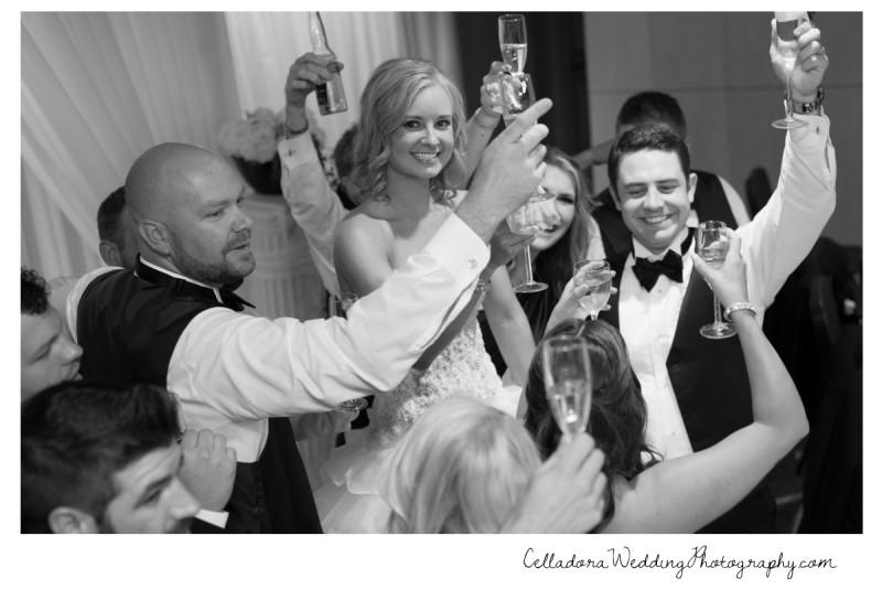 wedding-toast-800x534 Nashville Wedding Photography | WO Smith Music School