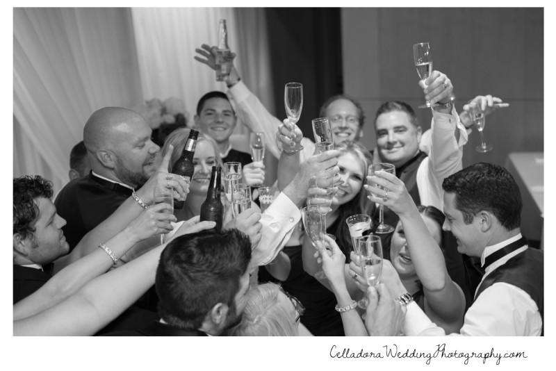 wedding-toasts-800x534 Nashville Wedding Photography | WO Smith Music School