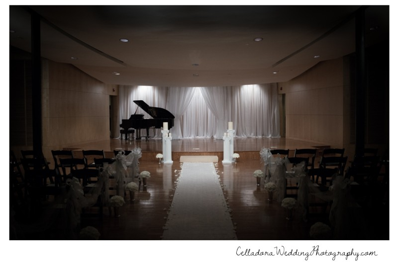 wo-smith-music-school-nashville-wedding-800x534 Nashville Wedding Photography | WO Smith Music School