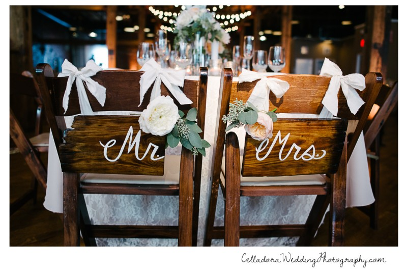 mr-and-mrs-chairs-wedding-inspiration-800x534 John + Lindsay Downtown Nashville Wedding