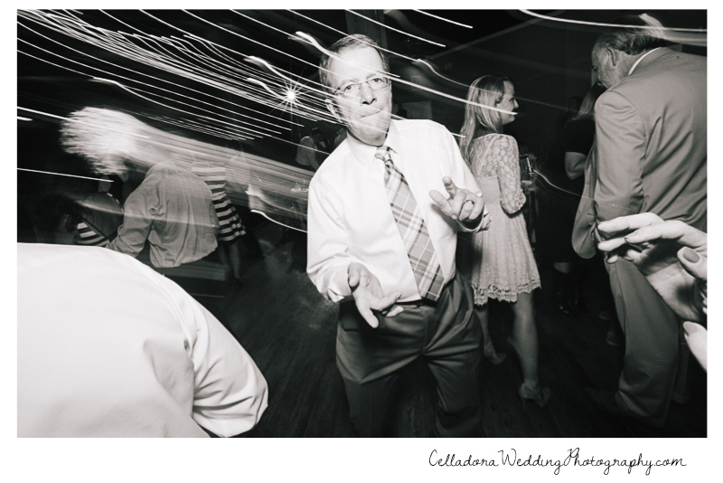 wedding-shutter-drag-dancing John + Lindsay Downtown Nashville Wedding