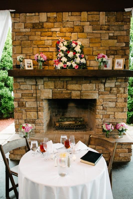 golf-course-styled-wedding-533x800 Catherine and Zach Hermitage, TN Outdoor Wedding