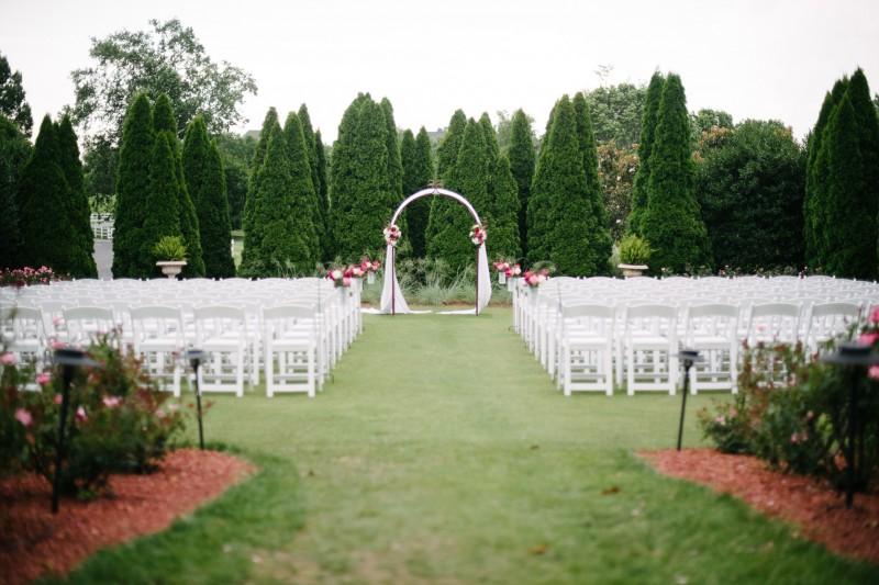 hermitage-tn-golf-course-wedding-800x533 Catherine and Zach Hermitage, TN Outdoor Wedding