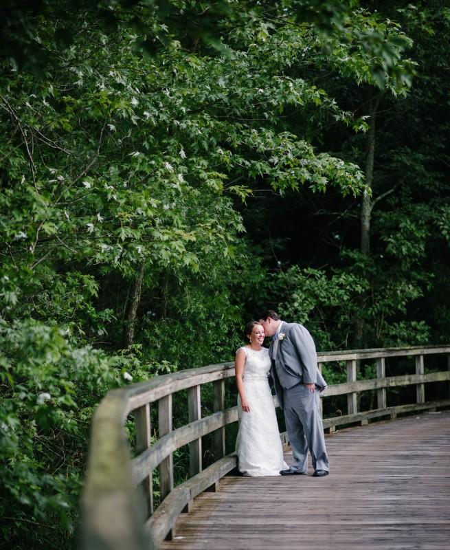 nashville-wedding-film-photographer-655x800 Catherine and Zach Hermitage, TN Outdoor Wedding