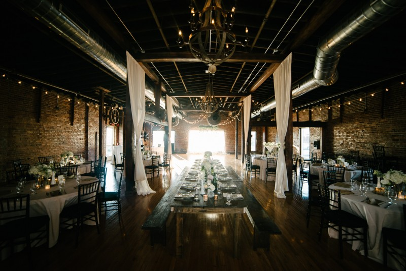 nashville-wedding-photographer-800x533 One Cannery Ballroom Nashville 4th of July Wedding | Brian and Jenna
