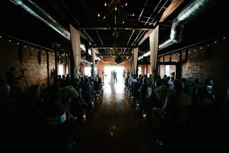weddings-at-cannery-ballroom-800x533 Nashville LGBT Wedding Expo Recap