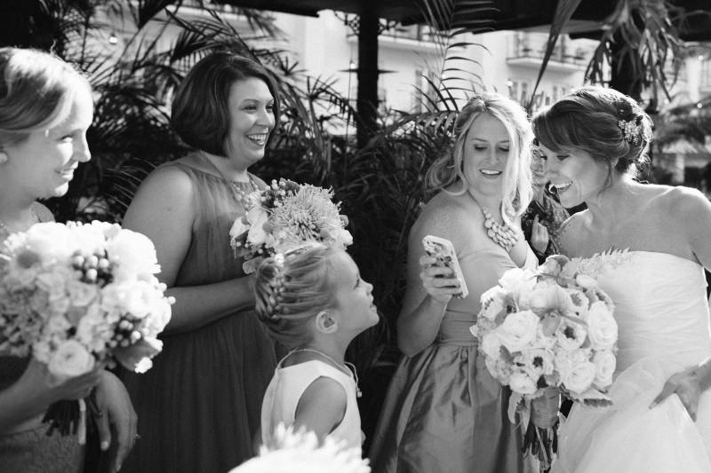 bridal-photos-at-opryland1-800x533 Opryland Hotel Wedding in Nashville, TN - Dawn + Keith