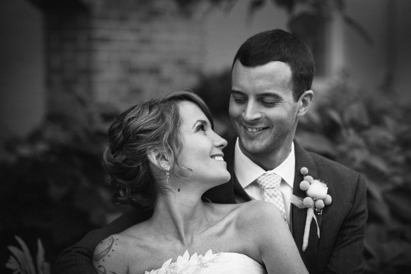 classic-couple-portrait1-800x533 Nashville Wedding Portfolio | Real Moments and Love Stories