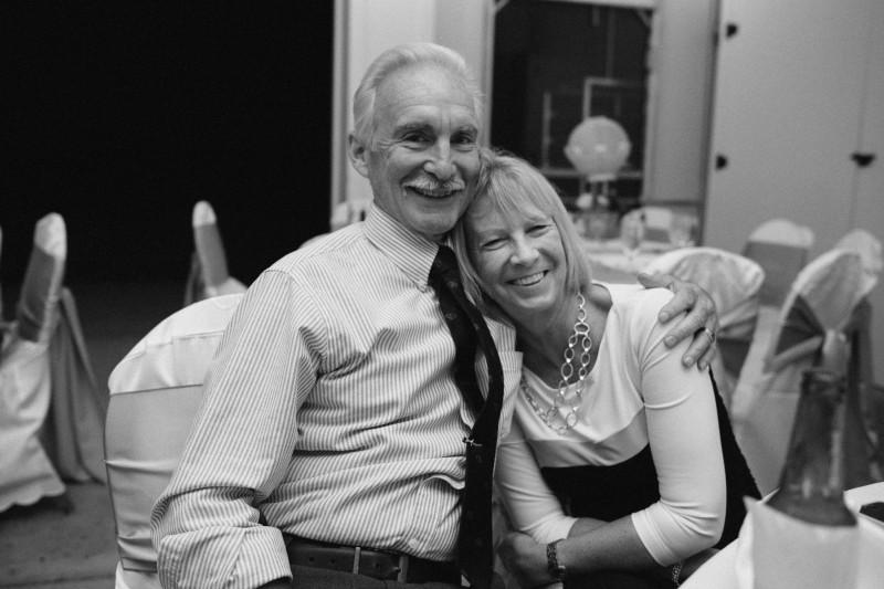 couple-posing-for-camera1-800x533 Opryland Hotel Wedding in Nashville, TN - Dawn + Keith