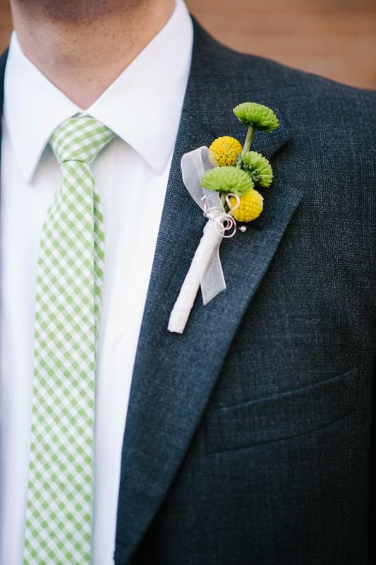 gaylord-horticulture1-533x800 Opryland Hotel Wedding in Nashville, TN - Dawn + Keith