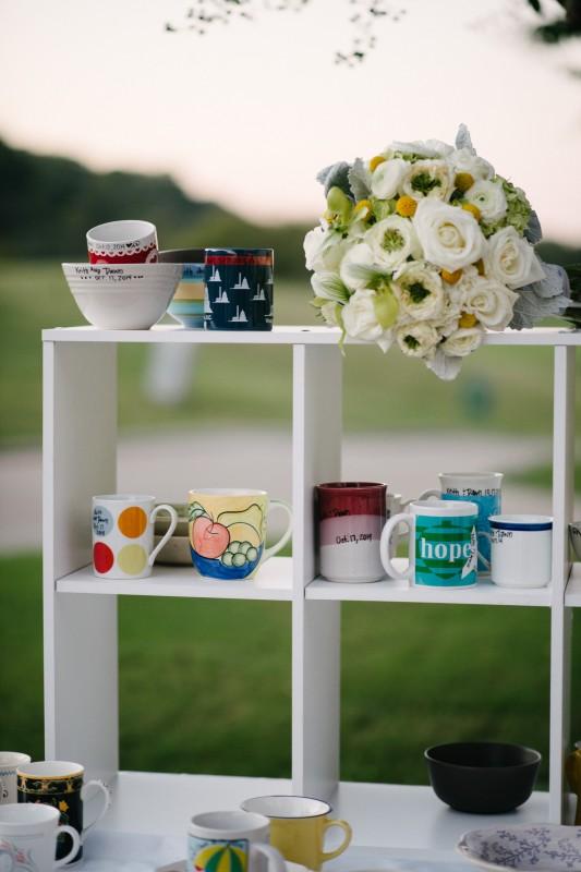 gaylord-spring-wedding-reception1-533x800 Opryland Hotel Wedding in Nashville, TN - Dawn + Keith